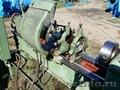 Новый - токарный станок 1К62 РМЦ 1,5 м продам, Владивосток. - Изображение #5, Объявление #1154635