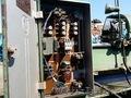 Новый - токарный станок 1К62 РМЦ 1,5 м продам, Владивосток. - Изображение #9, Объявление #1154635