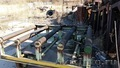 Гильотина НА 3222Ф1 16х3150 продам, Владивосток. - Изображение #3, Объявление #1197777