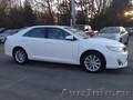 Очень срочная продажа моей белой машине