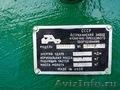 Молот пневматический ковочный МА4129А продам, Владивосток. - Изображение #4, Объявление #1282351