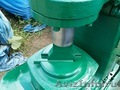 Молот пневматический ковочный МА4129А продам, Владивосток. - Изображение #6, Объявление #1282351