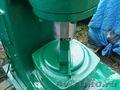 Молот пневматический ковочный МА4129А продам, Владивосток. - Изображение #5, Объявление #1282351