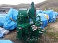Cтанок вертикально фрезерный 6Т12-1 продам, Владивосток., Объявление #1466209