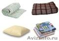 Кровати металлические для лагеря,  кровати для гостиницы,  кровати оптом.