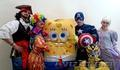 День рождения ребёнка, клоун, аниматор, артисты, Объявление #1489630