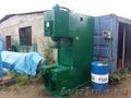 Пресс гидравлический П6330 усилие 100 тонн продам,  Владивосток