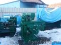 Фрезерный станок 6Р82Г продам, Владивосток. - Изображение #3, Объявление #1521893