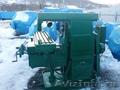 Фрезерный станок 6Р82Г продам, Владивосток. - Изображение #4, Объявление #1521893