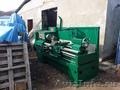 Токарный станок 16К25 РМЦ 1400 мм продам, Владивосток - Изображение #3, Объявление #1562634