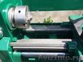 Токарный станок 16К25 РМЦ 1400 мм продам, Владивосток - Изображение #10, Объявление #1562634