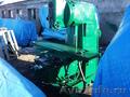Станок вертикальный консольное-фрезерный ВМ127 продам Владивосток..., Объявление #1596770