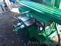 Станок вертикальный консольное-фрезерный ВМ127 продам Владивосток... - Изображение #2, Объявление #1596770
