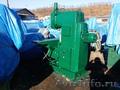 Станок вертикальный консольное-фрезерный ВМ127 продам Владивосток... - Изображение #3, Объявление #1596770