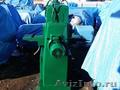 Станок вертикальный консольное-фрезерный ВМ127 продам Владивосток... - Изображение #4, Объявление #1596770