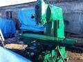 Станок вертикальный консольное-фрезерный ВМ127 продам Владивосток... - Изображение #5, Объявление #1596770