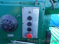 Станок вертикальный консольное-фрезерный ВМ127 продам Владивосток... - Изображение #6, Объявление #1596770