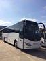 Автобус туристический king long. Владивосток, Объявление #1646351