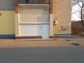 Продам помещение (нежилое) в центре города.