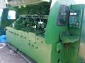 Четырехсторонний станок С25-4А,  продам Владивосток